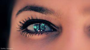 amikor a látás csökkenni kezd a glaukómával