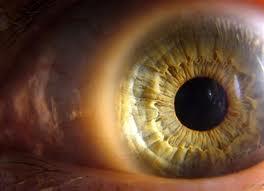 szemjavító lézer látás-helyreállítási műtét kockázata