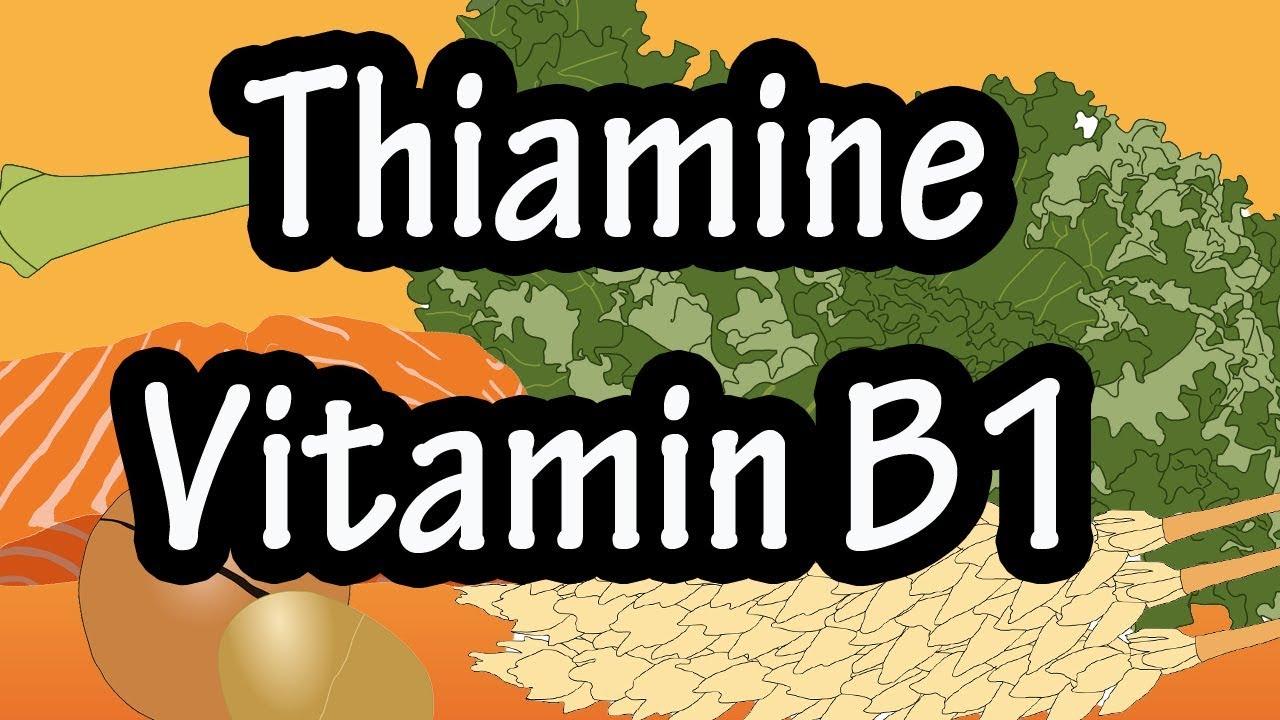 vitamin a látás fenntartására a látás 45 évesen romlik