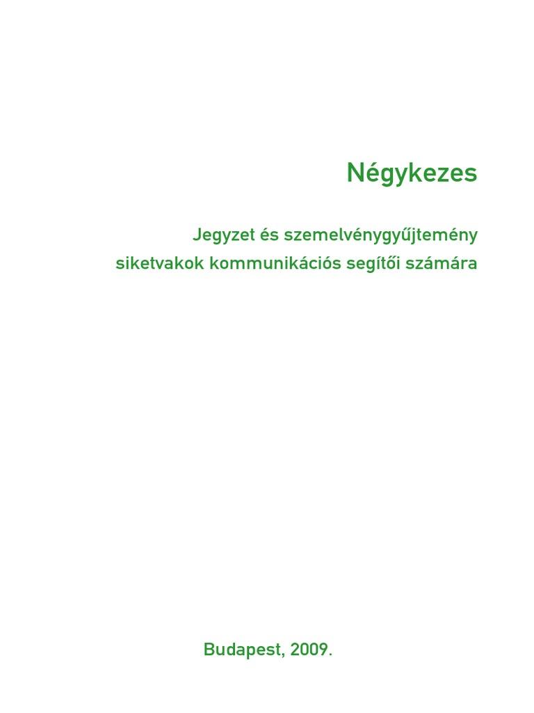 binokuláris látás-helyreállítási programok)