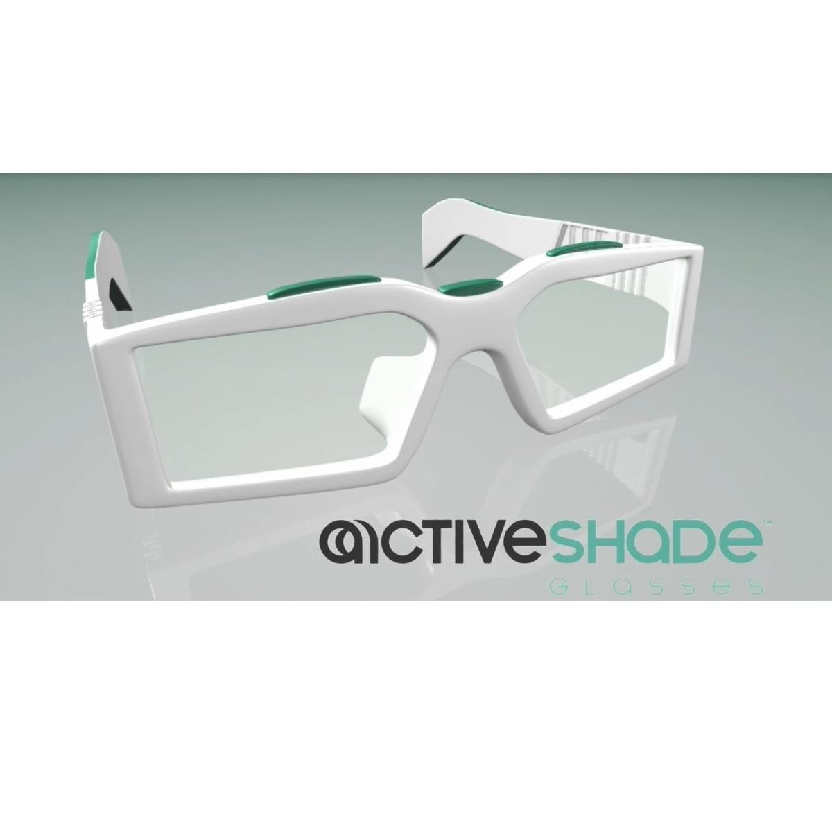 könnyű szemüveg a látás helyreállításához ülj le élesen az ok