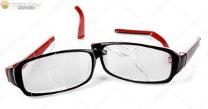 különböző korú látási normák mi a látás előnye