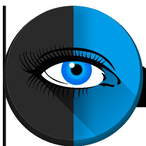 A látás helyreállítása a Bates módszere szerint