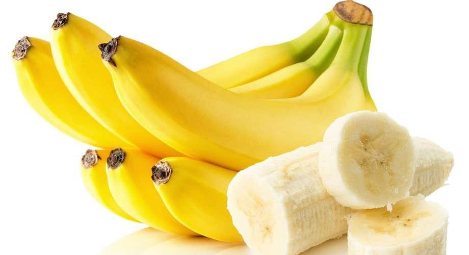 A banán evés tényleg javítja a látást? Mi erre a bizonyíték?