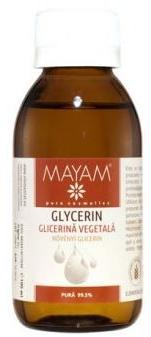 Vitamin Sziget - Keresés - glicerin