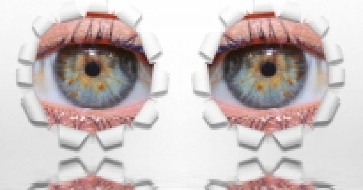 Ahol a látást kezelik A szemtornával megmenthető a látásom? (Vagy csak a szemeimet fogom forgatni?)