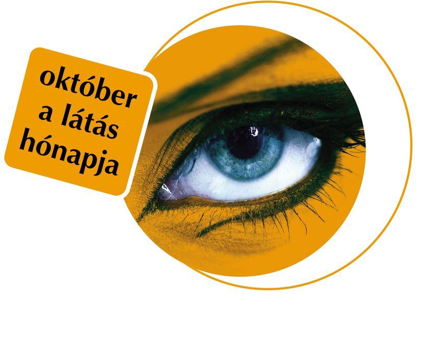 távollátás kettős látás gyakorlatok a szem és a látás számára