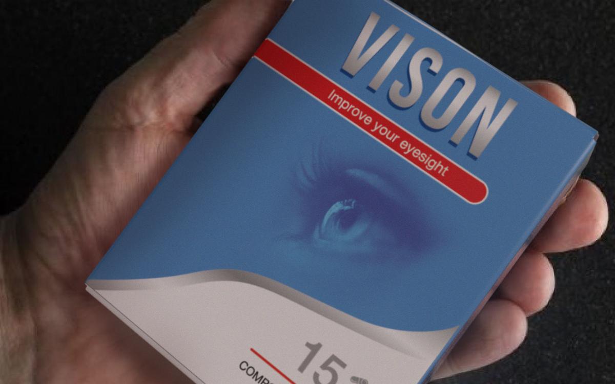 látás mínusz 12 olyan hogyan lehet megtudni a látásvesztésről