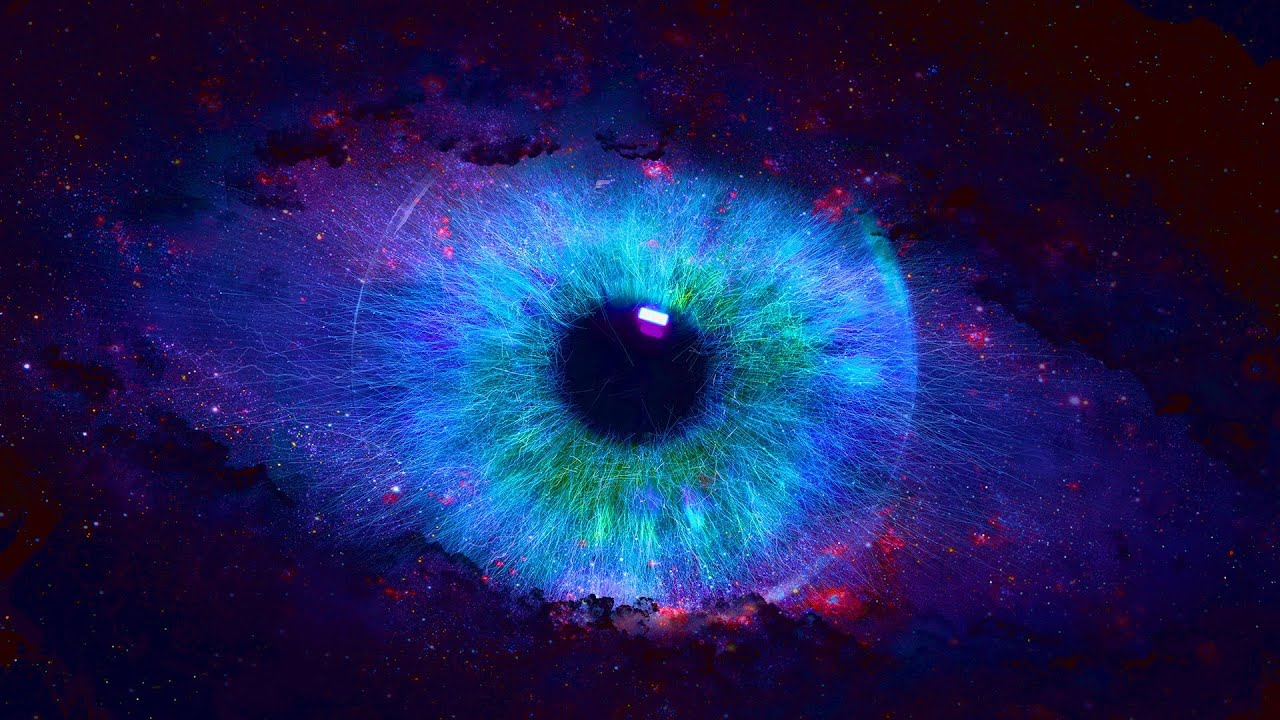 valódi látás helyreállítása látássérült litvak