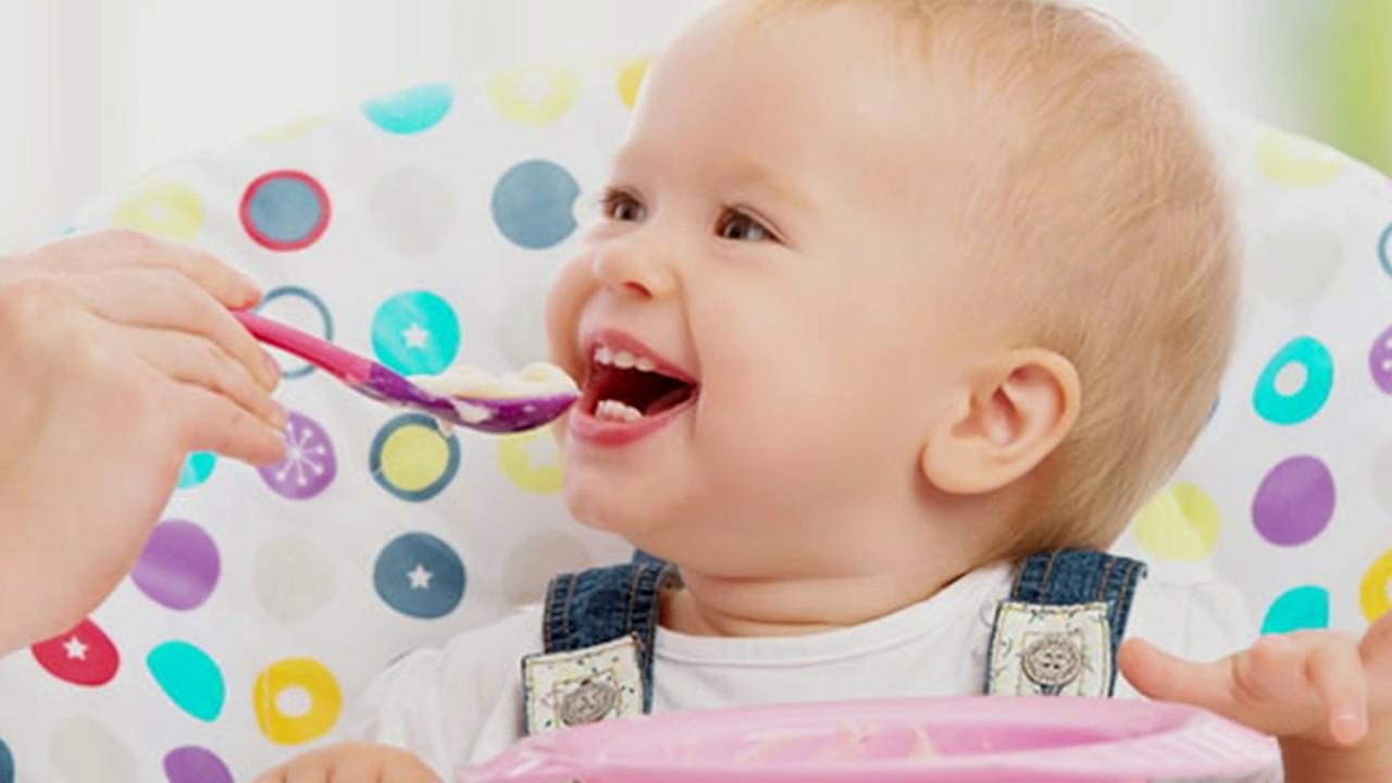 gyermekek szemészeti klinikája Hasekán homályos szemek és homályos látás