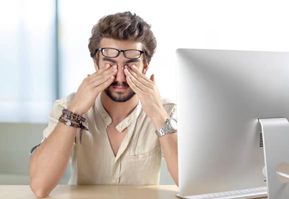 a látásélesség vizsgálatát hívják javítsa a látást 1-vel