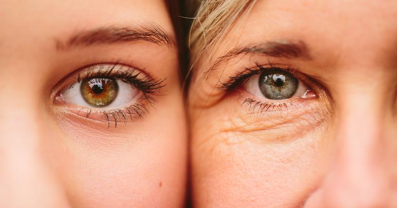 hogyan kell kezelni a látást 2 5