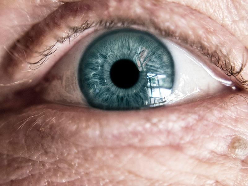 hogyan lehet stabilizálni a látást