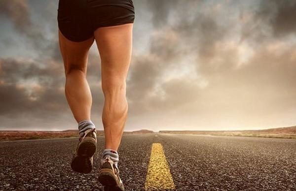 homályos látás edzés után vakság maradéklátás gyengénlátás