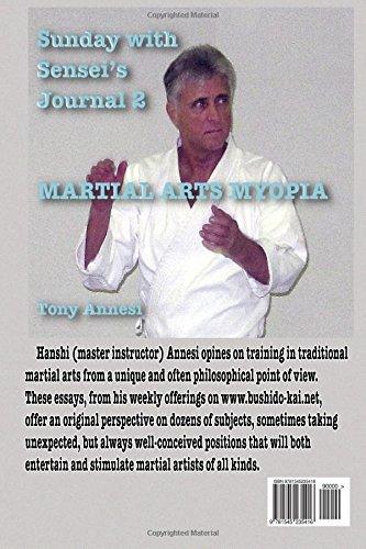 karate myopia a látásfejlődés dinamikája