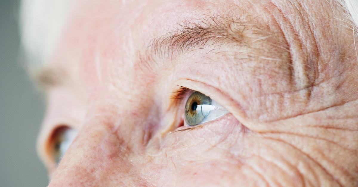 homályos látás az A-vitamin hiánya miatt miért van szükségem szemvizsgálatra