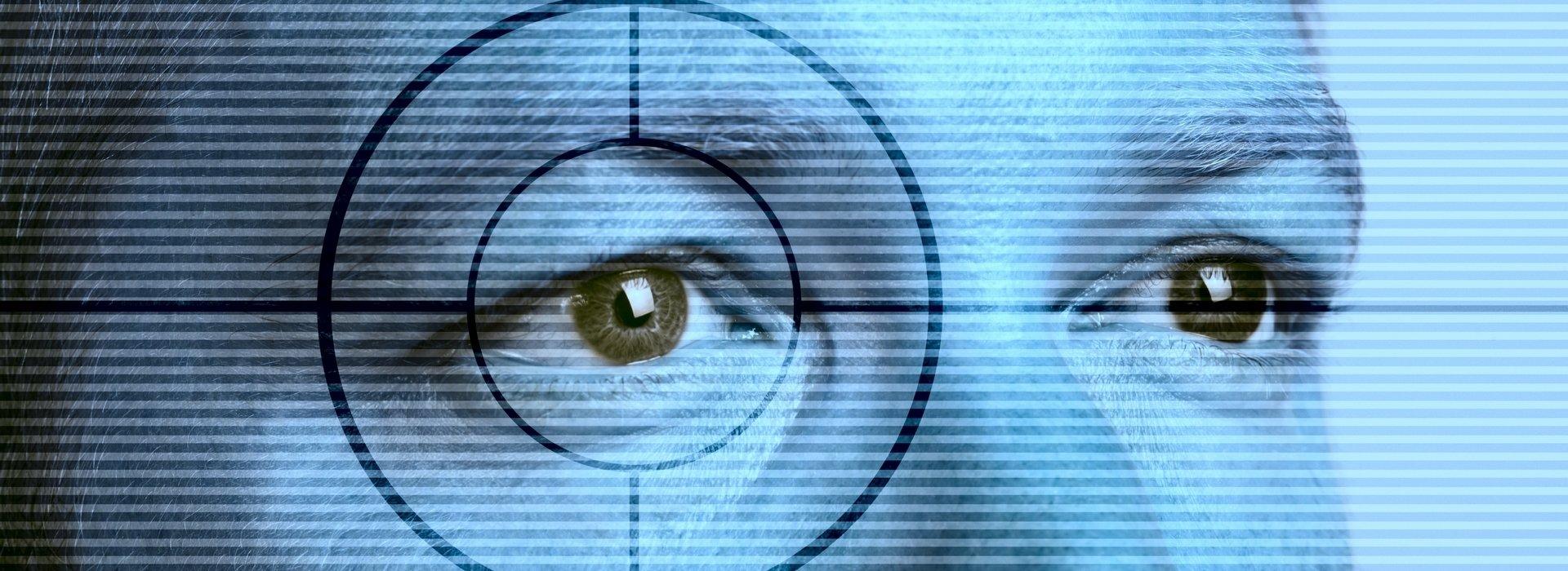 a látás korrekciója mi a kacsa látomása