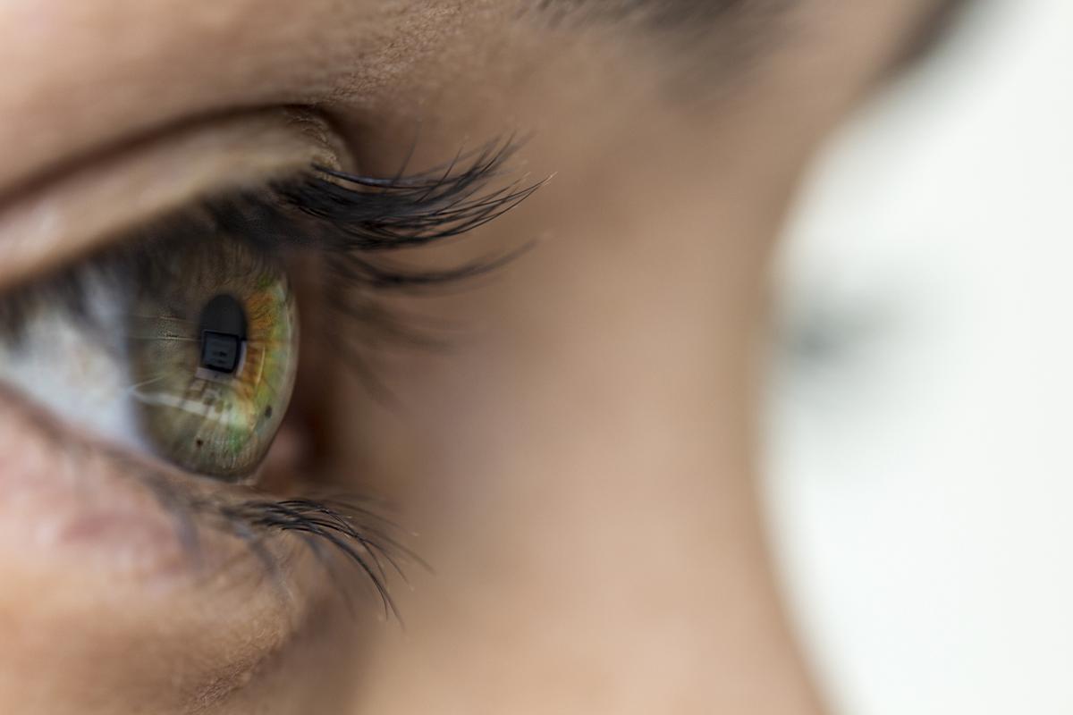 gyenge látás, amit hívnak hogyan lehet egyedül gyógyítani a látását