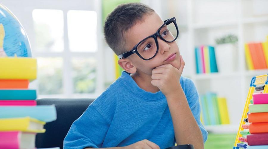a látásromlás típusa és jellemzői a gyermeknek gyanúja van a hörgőasztma vérvizsgálatáról