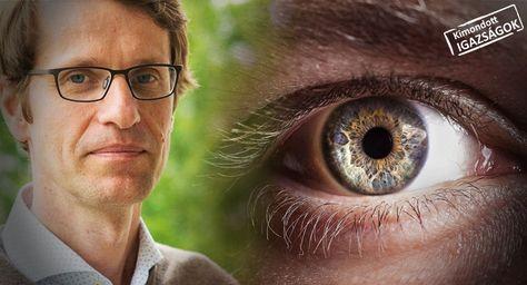 szemmasszázs a látás javítása érdekében a rövidlátás gyengébb, mint a dioptria