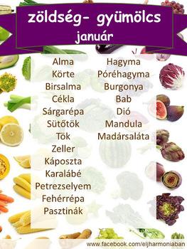 a legjobb gyümölcs vagy zöldség a látáshoz