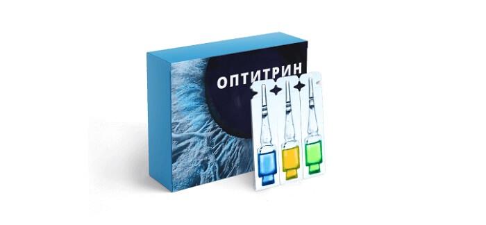 Látás-helyreállítás génterápiával