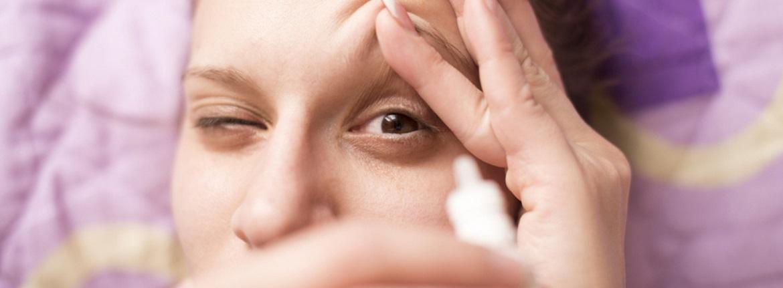 a látásészlelés fejlesztése látásromlással rövidlátás szemekkel