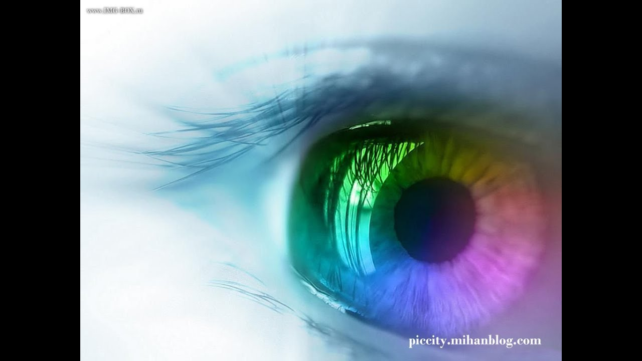 ha látás mit jelent az életkorral kapcsolatos látási probléma