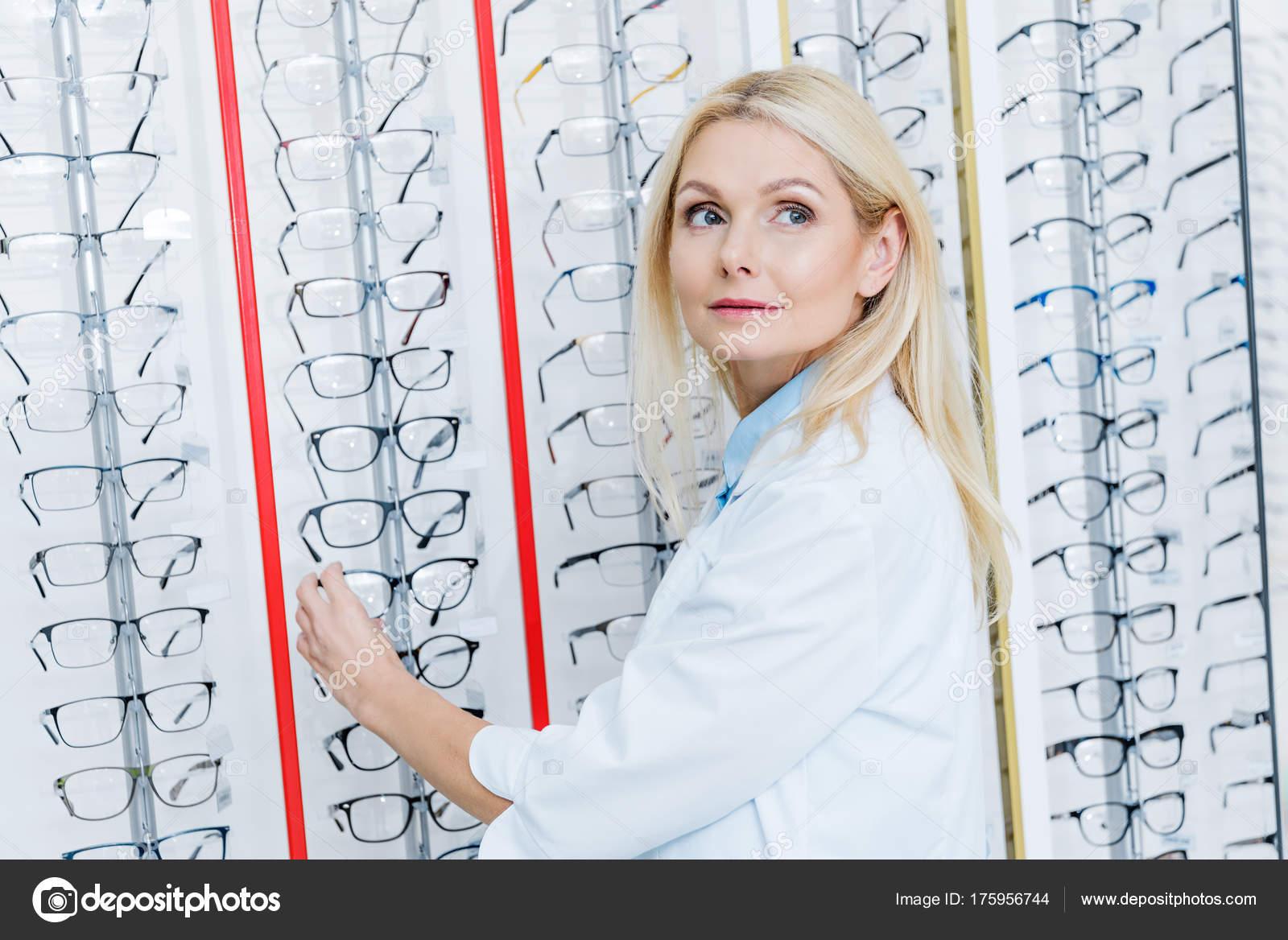 milyen jó átadni a látásodat különböző látás különböző szemekben