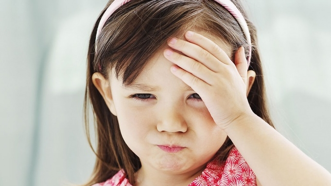 Gyermekkori magasvérnyomás | Bethesda Gyermekkórház