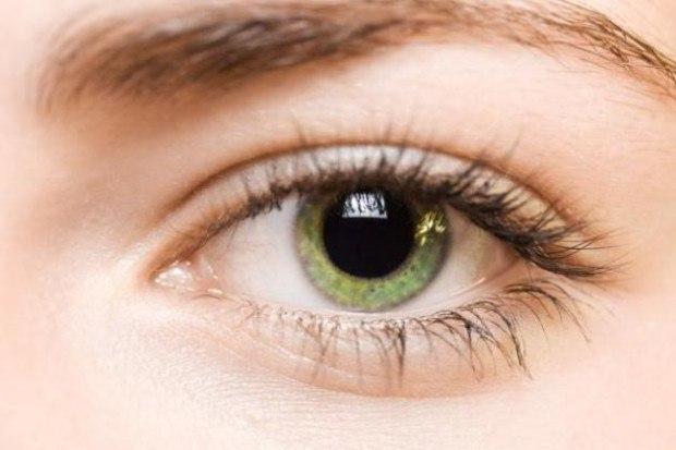 nézzen a távolba a látás javítása érdekében