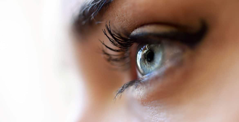 látás szemműtét látási és fejproblémák