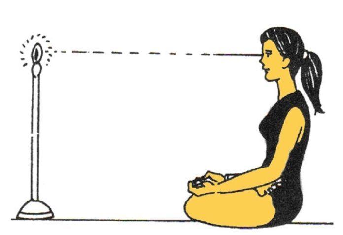 hogyan javíthatja látásvideóját