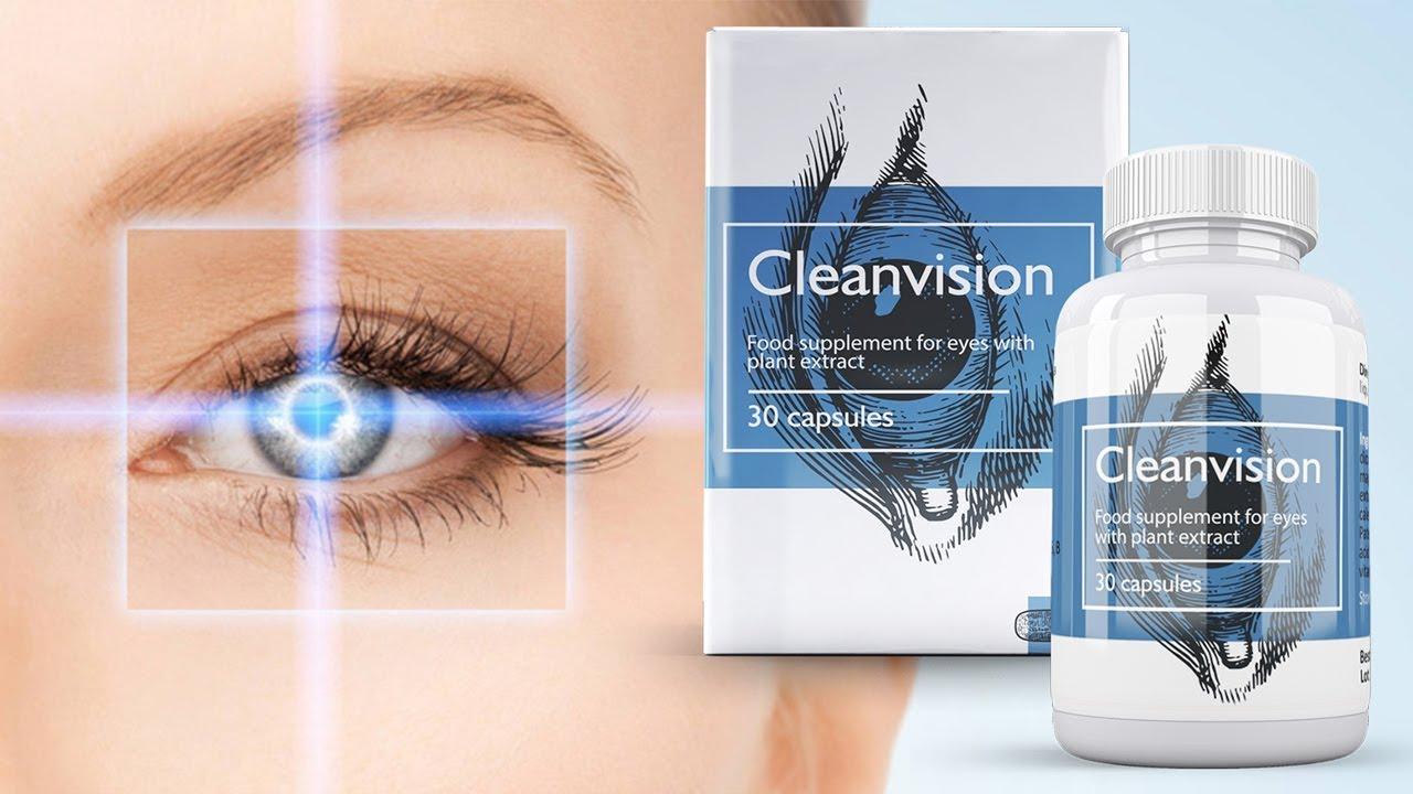 szemészeti berendezés táblázat