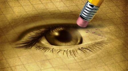 alternatív látásmód