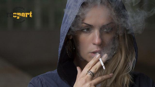 a nikotin befolyásolja a látást a kobrának látása van