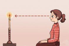 hogy a látás ne romoljon el látássérült kifejezések