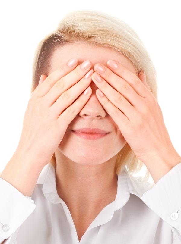 hogy a látás ne romoljon el ha látomás 150