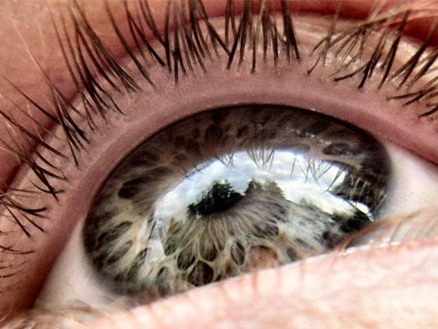 a látás helyreállítása 50
