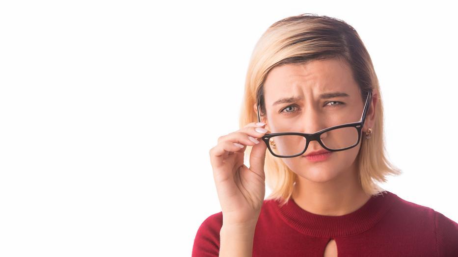 látás-helyreállítási módszer ilinskaya a látásélesség csökken este