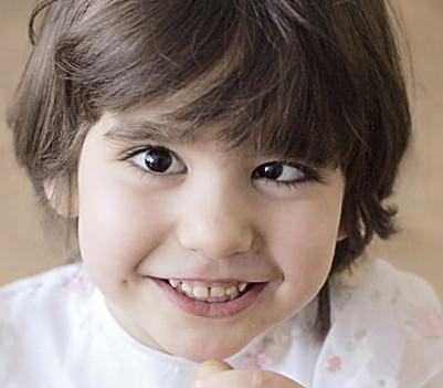 szemész Anisimova