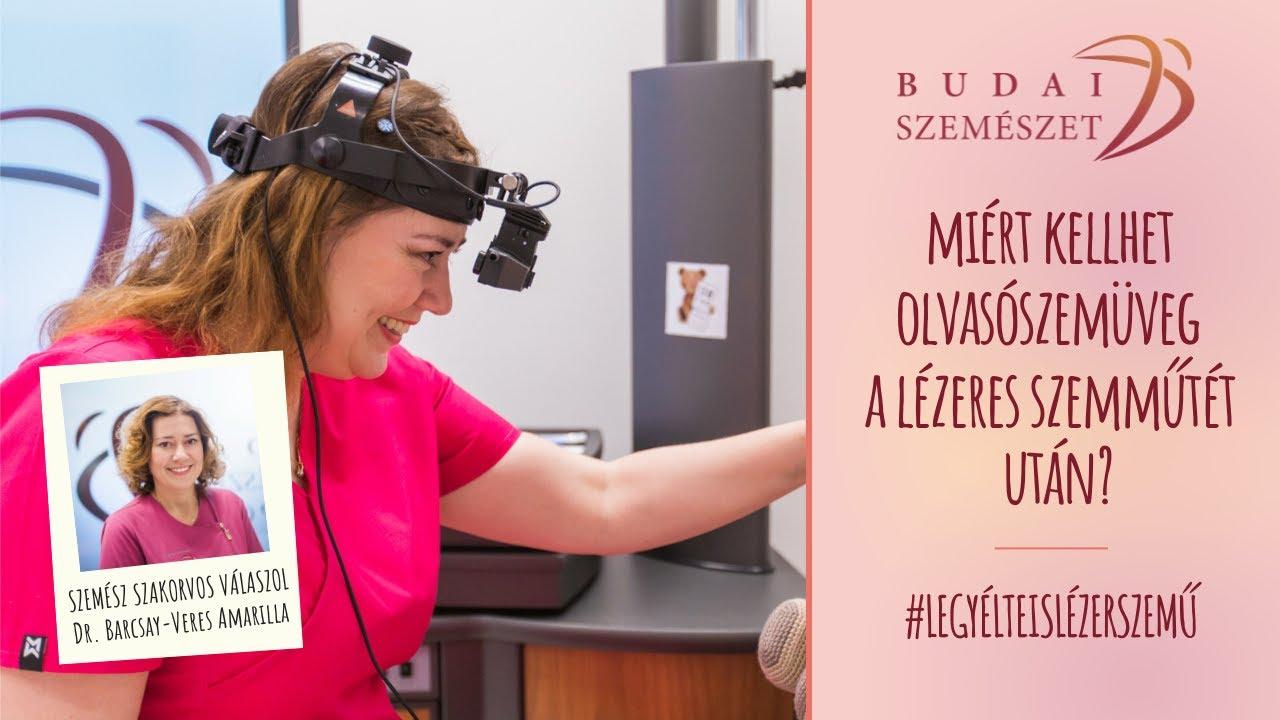 ingyenes online konzultáció a szemész szakorvosával