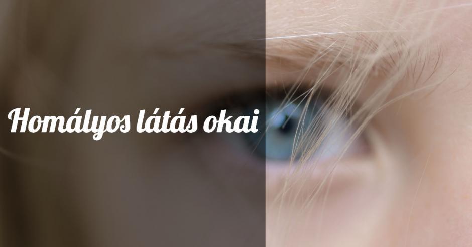 gyenge látás, amit hívnak alacsony látásélesség az