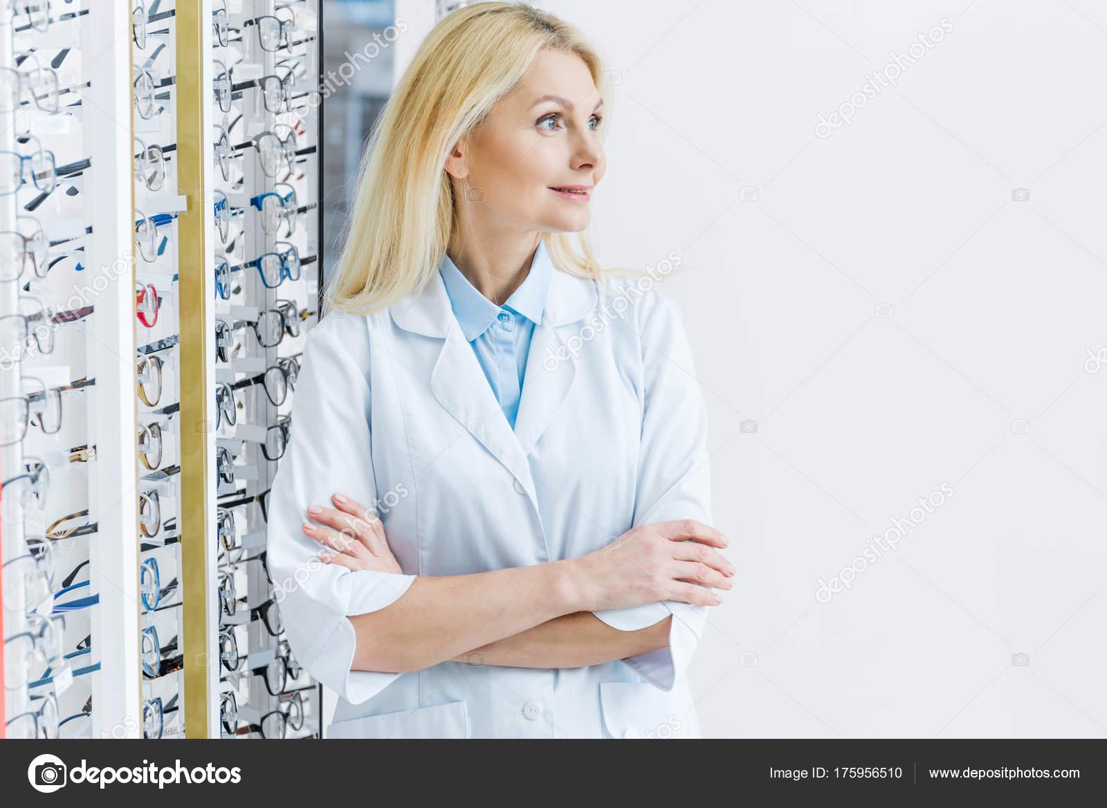 ami látást jelent 20-30 károsíthatják-e az idegek a látást