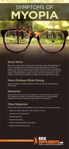 szemészeti gyógyszerek
