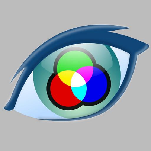 a látás élesen romlott miért javítja a látási gyógyszereket