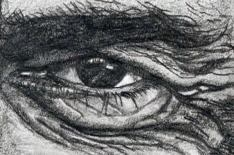 látási szervek rajzokban szülés után csökkent a látás