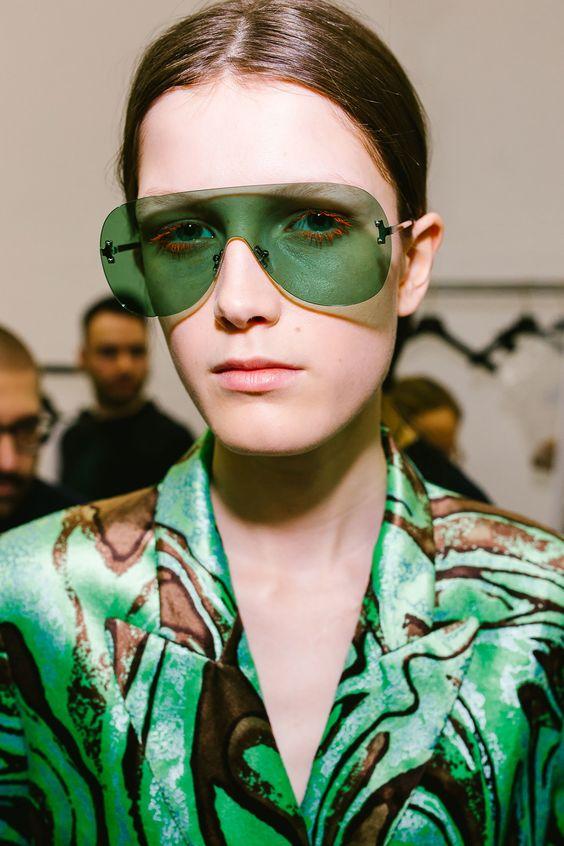 a legdivatosabb ifjúsági szemüveg a látásjavításhoz