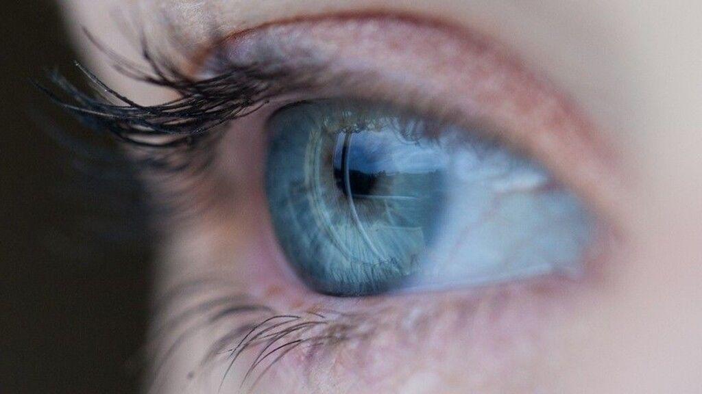 a látás az egyik fő mod gta 5 nézet