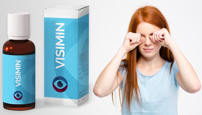 a látás helyreállítása 4 nap alatt